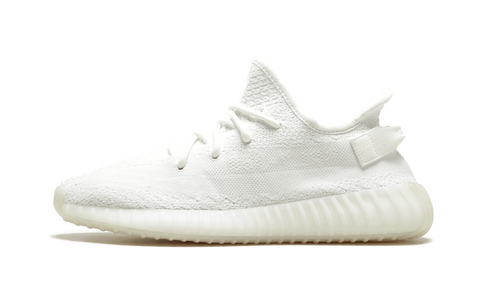 "Adidas Yeezy Boost  350 V2 ""Cream White"" - zero's world sneakers store los angeles melrose round two flight club supreme where to buy sell yeezy yezzy"