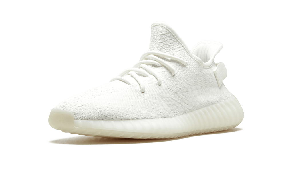 newest 483d8 a90c9 Adidas Yeezy Boost 350 V2