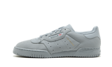 Adidas Yeezy 'Powerphase' Calabasas - zero's world sneakers store los angeles melrose round two flight club supreme