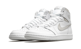 "Air Jordan 1 Retro High '85 ""Neutral Grey"" - Zero's"