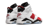 "Air Jordan 6 Retro ""Carmine"" 2021 GS - Zero's"