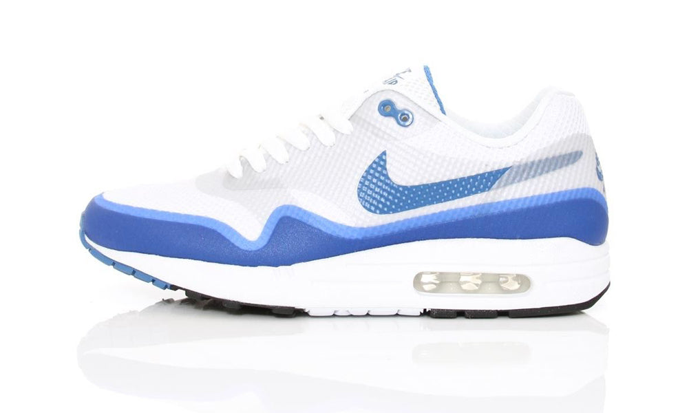 2e5cb11e19 Buy Nike Air Max 1 Hyperfuse PREM NRG at Zero's for only $ 189.99 ...