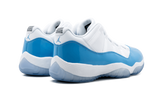"Air Jordan 11 Retro Low ""University Blue"" GS - zero's world sneakers store los angeles melrose round two flight club supreme where to buy sell yeezy yezzy"