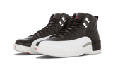 "Air Jordan 12 Retro ""Playoffs"" - zero's world sneakers store los angeles melrose round two flight club supreme where to buy sell yeezy yezzy"