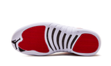 "Air Jordan 12 Retro ""Alternate"" - Zero's"