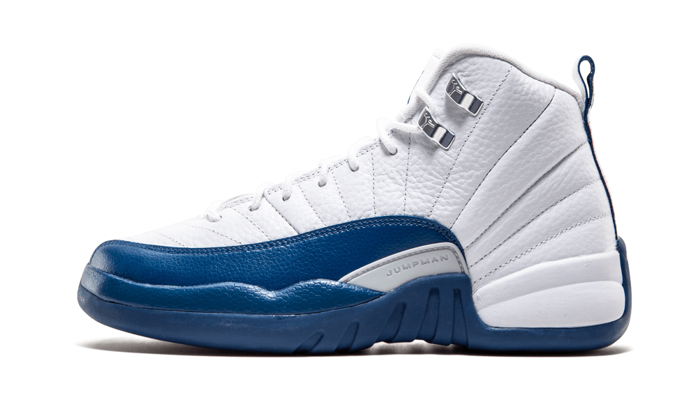 684278e0b67cff Air Jordan 12 Retro