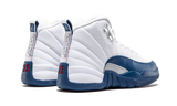 "Air Jordan 12 Retro ""French Blue"" GS - zero's world sneakers store los angeles melrose round two flight club supreme where to buy sell yeezy yezzy"