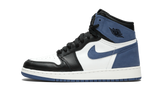 "Air Jordan 1 Retro High OG ""Blue Moon"" - zero's world sneakers store los angeles melrose round two flight club supreme where to buy sell yeezy yezzy"