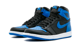 "Air Jordan 1 Retro High OG ""Royal"" 2017 - zero's world sneakers store los angeles melrose round two flight club supreme"