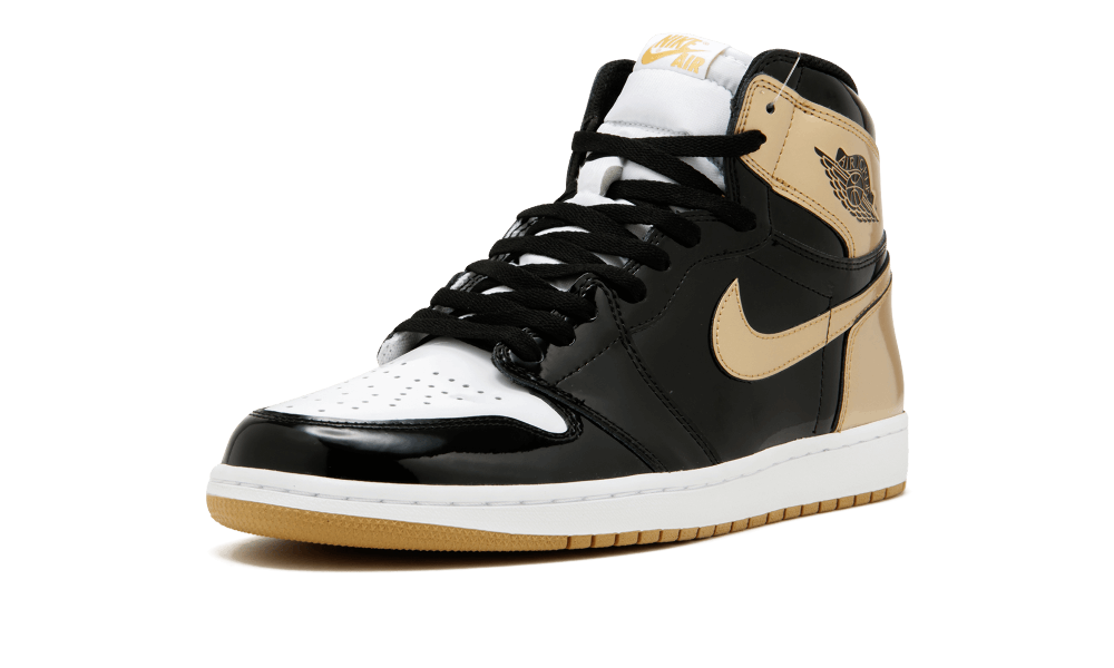 promo code 312f5 b759c Buy Air Jordan 1 Retro High OG NRG