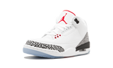 "Air Jordan 3 Retro NRG ""Dunk Contest"" - zero's world sneakers store los angeles melrose round two flight club supreme"