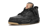 "Air Jordan 4 Retro NRG ""Levi's"" - zero's world sneakers store los angeles melrose round two flight club supreme"