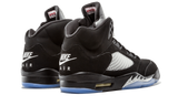 "Air Jordan 5 Retro OG ""Metallic"" - GS - zero's world sneakers store los angeles melrose round two flight club supreme"