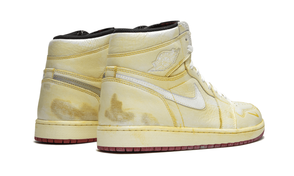 best website 8cf7e f15ef Buy Air Jordan 1