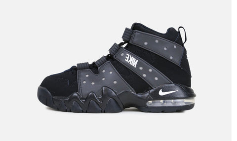 Air Max CB '94 (GS) - zero's world sneakers store los angeles melrose round two flight club supreme where to buy sell yeezy yeezy LA L.A.