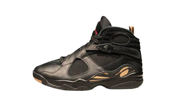 "Air Jordan 8 Retro ""OVO"" - zero's world sneakers store los angeles melrose round two flight club supreme"