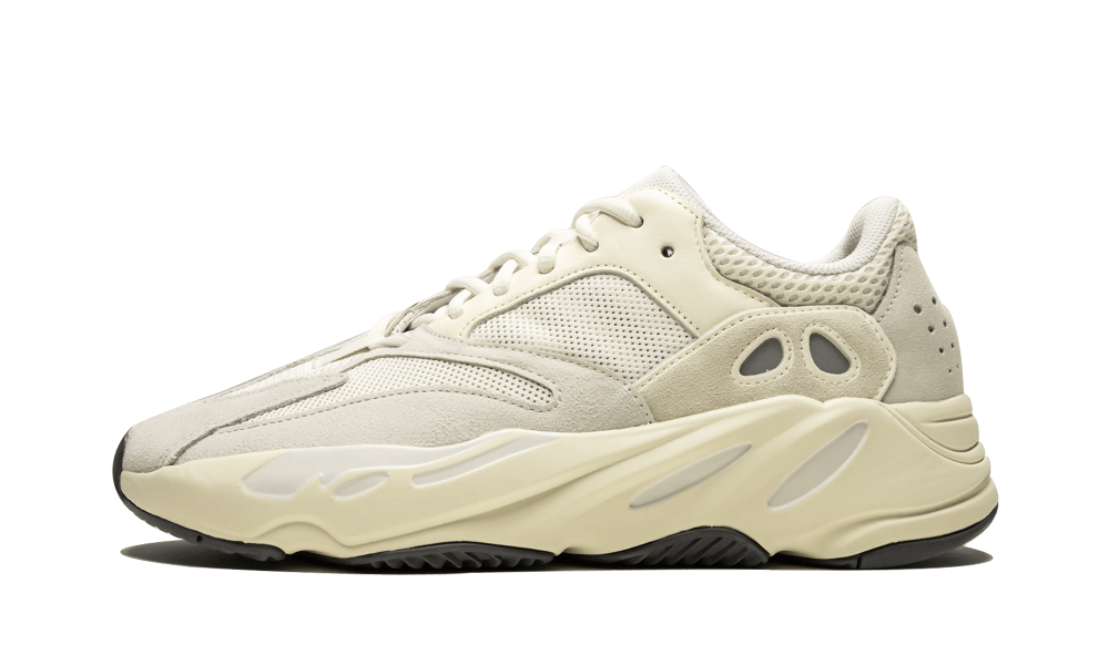 classic fit d46c3 f629f Buy Adidas Yeezy Boost 700