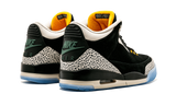 Atmos x Nike Air Max / Jordan 3 Pack - zero's world sneakers store los angeles melrose round two flight club supreme