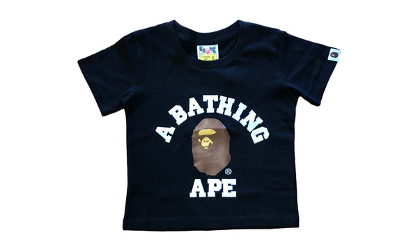 Bape Toddler Tee