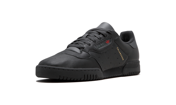Adidas Yeezy 'Powerphase' Calabasas - zero's world sneakers store los angeles melrose round two flight club supreme where to buy sell yeezy yezzy
