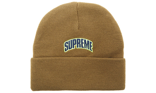 Supreme Crown Logo Beanie - zero's zeros world sneakers hypebeast streetwear street wear store stores shop los angeles melrose fairfax hollywood santa monica LA l.a. legit authentic cool kicks undefeated round two flight club solestage supreme where to buy sell trade consign yeezy yezzy yeezys vlone virgil abloh bape assc off white hype sneaker shoes streetwear sneakerhead consignment trade resale best dopest shopping