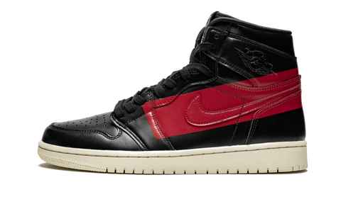 "Nike Air Jordan 1 High OG Defiant ""Couture"""
