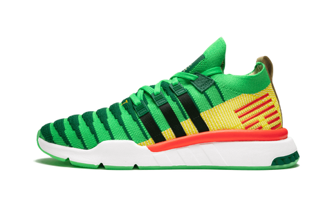 "Adidas EQT Support Mid "" Dragon Ball Z Shenron"""