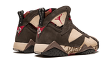 Air Jordan 7 Retro Patta - Zero's