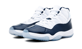 "Jordan 11 Retro ""UNC Win Like 82"""