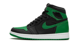 "Air Jordan Retro 1 High OG ""Pine Green Black"""