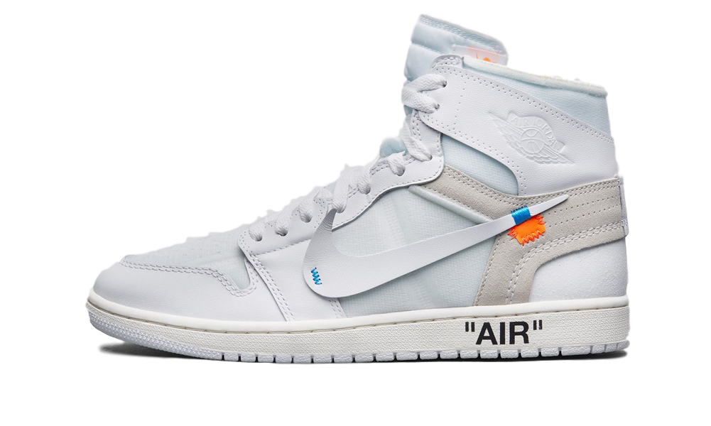 hot sale online 43aa7 c9db3 Buy The 10 Air Jordan 1