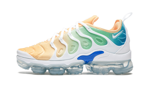 "Air Vapormax Plus ""Light Menta"""