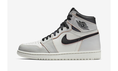 "Air Jordan 1 HIGH OG Defiant  SB ""NYC to Paris"""