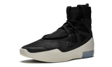 Nike Fear Of God 1