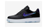 Air Force 1 Playstation 18 QS - zero's world sneakers store los angeles melrose round two flight club supreme where to buy sell yeezy yezzy