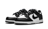 "NIke Dunk Low PS ""White Black"" - Zero's"