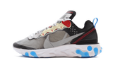 "Nike React Element 87 ""Dark Grey"""
