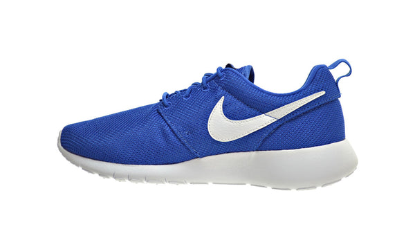"Nike Roshe One ""Game Royal"""