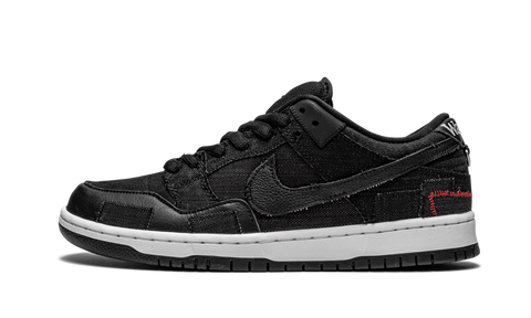 "Nike SB Dunk Low ""Waisted Youth"""