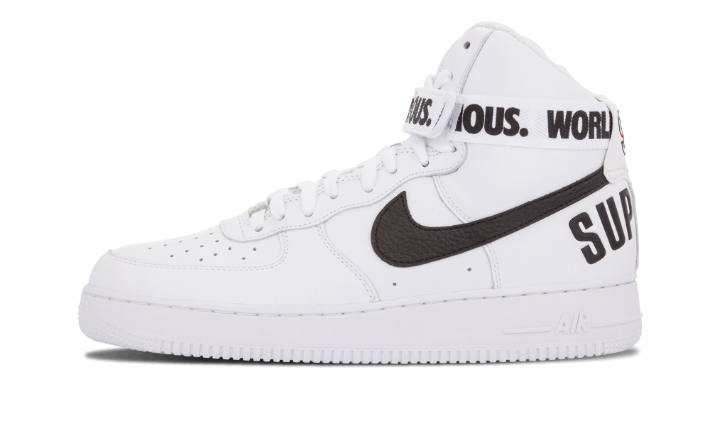 air force 1 buy