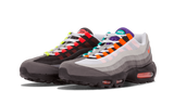 "Nike Air Max 95' ""Greedy"" (Vintage 10/10)"