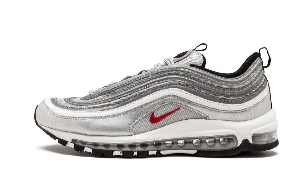 57d020d20f ... low cost nike air max 97 og qs silver bullet zeros world sneakers store  los 0a750