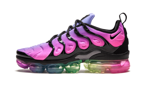 "Nike Air Vapormax Plus ""Be True"""
