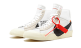 "The 10 Nike Blazer Mid ""Off White"""