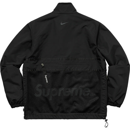 Supreme Nike Trail Running Jacket