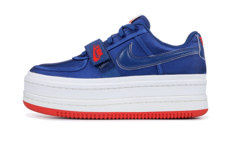 "Nike Vandal 2K ""Gym Blue"""