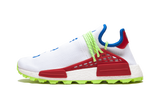 "PW Hu NMD NERD ""Homecoming"""