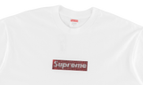 Supreme x Swarovski Box Logo Tee - zero's zeros world sneakers hypebeast streetwear street wear store stores shop los angeles melrose fairfax hollywood santa monica LA l.a. legit authentic cool kicks undefeated round two flight club solestage supreme where to buy sell trade consign yeezy yezzy yeezys vlone virgil abloh bape assc off white hype sneaker shoes streetwear sneakerhead consignment trade resale best dopest shopping
