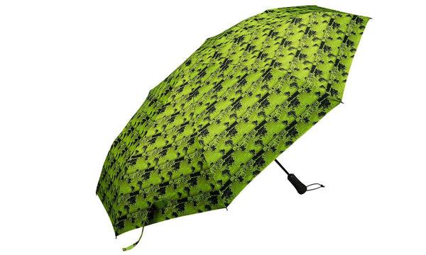 Supreme Shedrain World Famous Umbrella