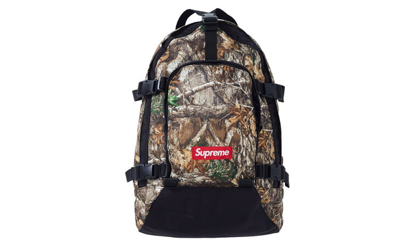 Supreme Backpack F/W 19